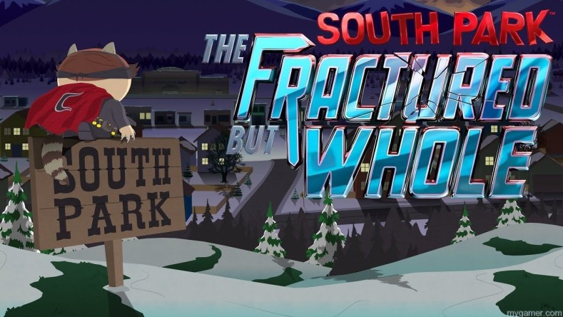 Watch This New BTS South Park Fractured But Whole Documentary Video Watch This New BTS South Park Fractured But Whole Documentary Video South Park Fractured But Whole banner