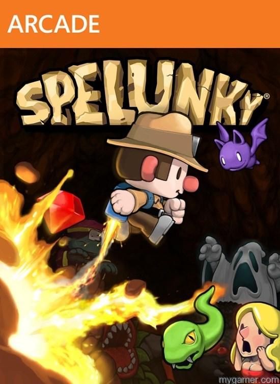 spelunkypic2