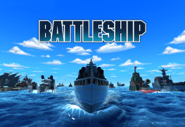 BATTLESHIP_Screenshot2_PR_160802_6pm_CET_1470143594