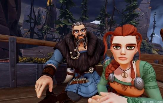 FATED-Game-Screenshot-3