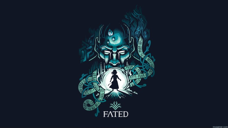 fated: the silent oath vr review – htc vive and oculus rift FATED: The Silent Oath VR Review – HTC Vive and Oculus Rift Fated LittleGirlBlue 1