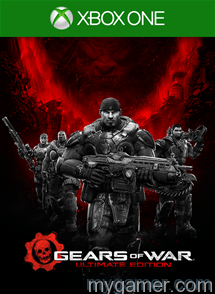 Gears of War Ultimate box Xbox Live Deals With Gold for the Week of August 30, 2016 Xbox Live Deals With Gold for the Week of August 30, 2016 Gears of War Ultimate box