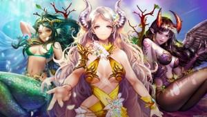 Lies of Astaroth banner