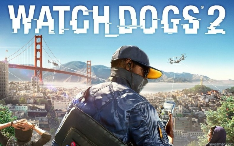 Watch Dogs 2 Watch Watch Dogs 2 In Action With this Gameplay Trailer Watch Watch Dogs 2 In Action With this Gameplay Trailer Watch Dogs 2 Review 2