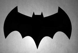 BATMAN - The Telltale Series Episode One Now Available BATMAN – The Telltale Series Episode One Now Available batman