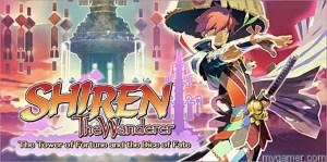 shiren wanderer art 052b8
