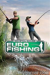 dovetail-euro-fishing Xbox Live Deals With Gold for the Week of Sept 20, 2016 Xbox Live Deals With Gold for the Week of Sept 20, 2016 Dovetail Euro Fishing