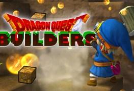 dragon-question-builders-banner