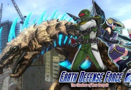 earth-def-force-41