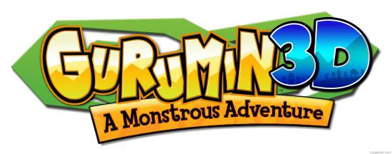 gurumin-3d-banner