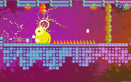 rungunjumpgun1 RunGunJumpGun PC Review RunGunJumpGun PC Review RunGunJumpGUn1