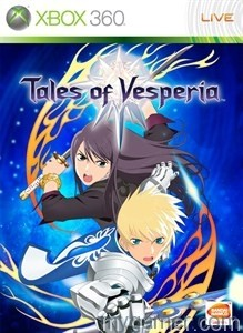 Tales of Vesperia box Xbox Live Deals With Gold For the Week of September 6, 2016 Xbox Live Deals With Gold For the Week of September 6, 2016 Tales of Vesperia box