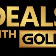 xbox-live-deals-with-gold
