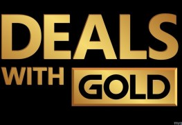 Xbox Live Deals With Gold for the Week of December 27, 2016 Xbox Live Deals With Gold for the Week of December 27, 2016 Xbox Live Deals With Gold