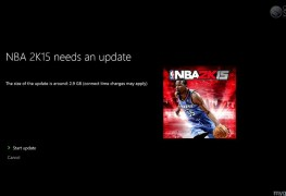 xbox-one-update-game