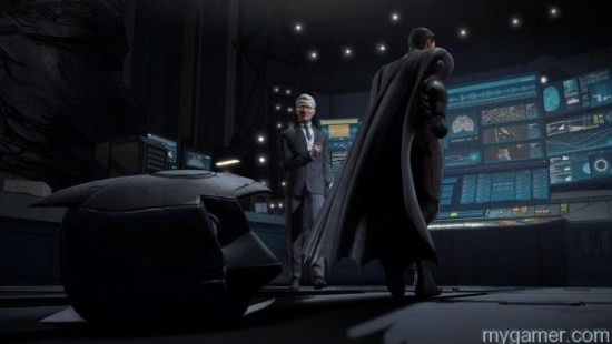 batman_telltale_episode_1_screen_2-600x338 Batman: The Telltale Series Episode 1 PC Review Batman: The Telltale Series Episode 1 Realm of Shadows PC Review batman telltale episode 1 screen 2 600x338