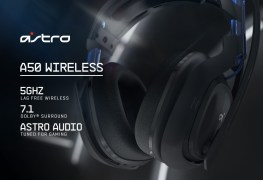 Astro A50 Updated BANNER