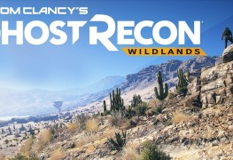 ghost-recon-wildlands-banner