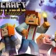 minecraft-story-ep1