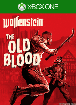 wolfenstein-old-blood Xbox Live Deals With Gold Plus Shocktober Sale for Week of October 25, 2016 Xbox Live Deals With Gold Plus Shocktober Sale for Week of October 25, 2016 Wolfenstein Old Blood