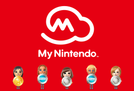 PSA: You're My Nintendo Coins Might Have Already Expired PSA: You're My Nintendo Coins Might Have Already Expired my nintendo