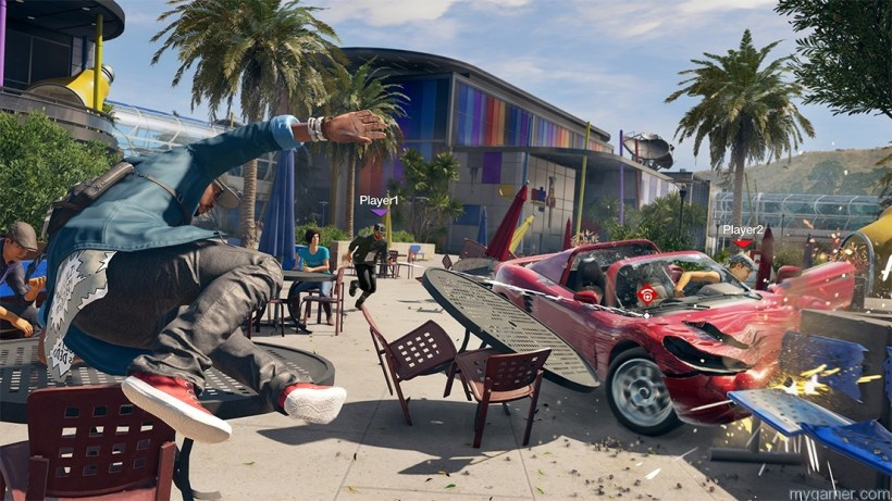 wd_news_3ways_invasion_ncsa_263791 Watch Dogs 2 Preview Watch Dogs 2 Preview wd news 3ways invasion ncsa 263791