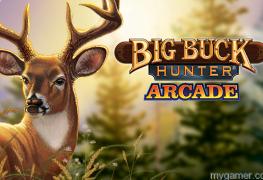 big-buck-hunter-arcade-banner