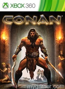 conan Xbox Live's Deals With Gold Week of November 1, 2016 Xbox Live's Deals With Gold Week of November 1, 2016 Conan