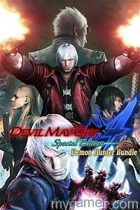 devil-may-cry-bundle