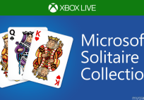 microsoft-solitaire-ios-android