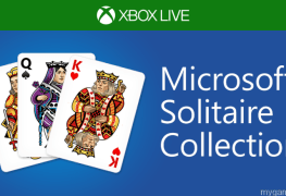 Microsoft Solitaire iOS Android
