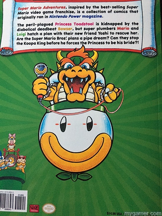 super-mario-adventures-cover-back