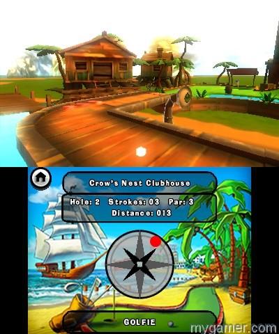 Mini Golf Resort3