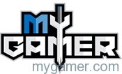 mygamer-logohd mygamer is hiring writer job video game blogger MyGamer Is Hiring!! Mygamer LogoHD