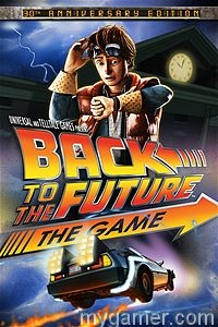 Xbox Live Deals With Gold for the Week of January 16, 2017 Xbox Live Deals With Gold for the Week of January 16, 2017 Back to the Future game