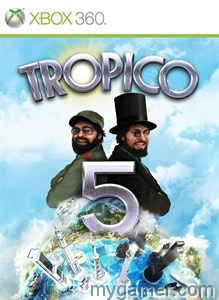 Xbox Live's Deals With Gold For the Week of January 10, 2017 Xbox Live's Deals With Gold For the Week of January 10, 2017 Tropico5