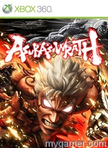 Xbox Live Deals With Gold for the Week of February 7, 2017 Xbox Live Deals With Gold for the Week of February 7, 2017 Asura Wrath