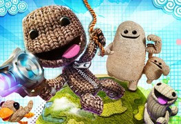 Here Are the Free Playstation Plus Games for February 2017 Here Are the Free Playstation Plus Games for February 2017 littlebigplanet 3 ps4 featured image vf1