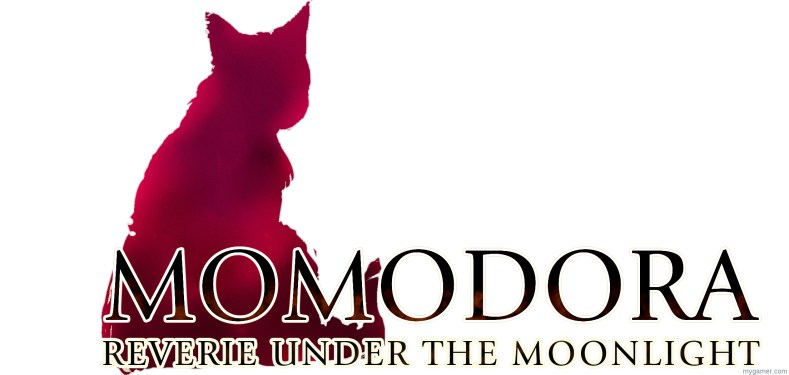 Learn About Momodora: Reverie Under the Moonlight from this new Trailer Learn About Momodora: Reverie Under the Moonlight from this new Trailer – X1 and PS4 Out This Week Momodora banner