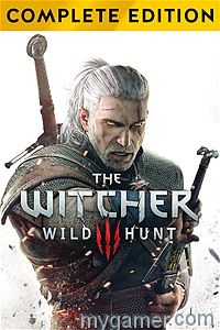 Xbox Live Deals With Gold for the Week of March 7, 2017 Xbox Live Deals With Gold for the Week of March 7, 2017 Witcher 3 box