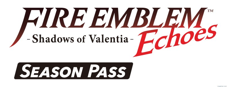 Fire Emblem Echoes: Shadows of Valentia nintendo details dlc coming to fire emblem echoes: shadows of valentia for nintendo 3ds Nintendo Details DLC Coming to Fire Emblem Echoes: Shadows of Valentia for Nintendo 3DS FE 1
