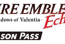 Fire Emblem Echoes: Shadows of Valentia nintendo details dlc coming to fire emblem echoes: shadows of valentia for nintendo 3ds Nintendo Details DLC Coming to Fire Emblem Echoes: Shadows of Valentia for Nintendo 3DS FE 1