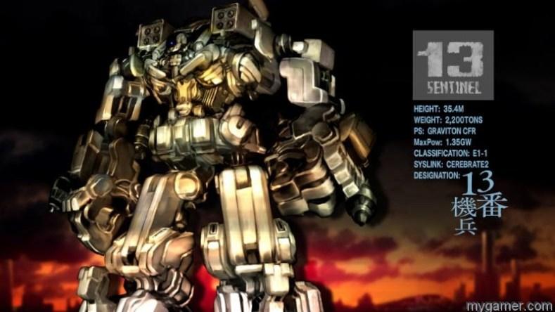 13 Sentinels Aegis Rim 1