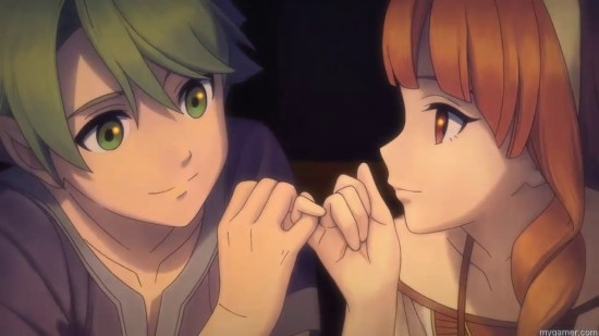 [object object] Fire Emblem Echoes – Shadows of Valentia 3DS Review Fire Emblem Echoes Pinky