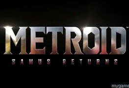 MercurySteam Is Making the Remake of Metoid II - Metroid: Samus Returns MercurySteam Is Making the Remake of Metoid II – Metroid: Samus Returns metroid samus returns e3 2017 reveal trailer stills 7xaw