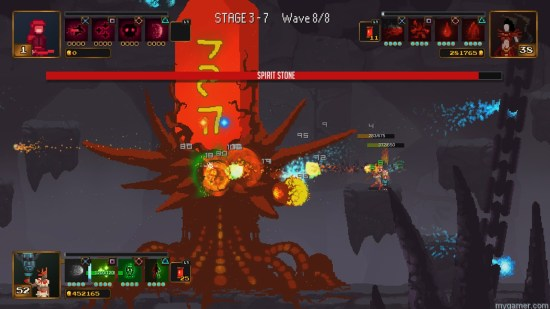 WarlocksVsShadows2