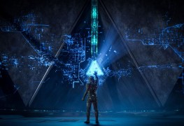 Mass Effect: Andromeda these are the xbox games on sale for the week of july 11, 2017 THESE ARE THE XBOX GAMES ON SALE FOR THE WEEK OF JULY 11, 2017 image