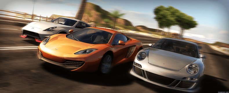 gear.club unlimited is switch's first realistic racing game - trailer here Gear.Club Unlimited Is Switch's First Realistic Racing Game – Trailer Here GearClub Unlimited banner