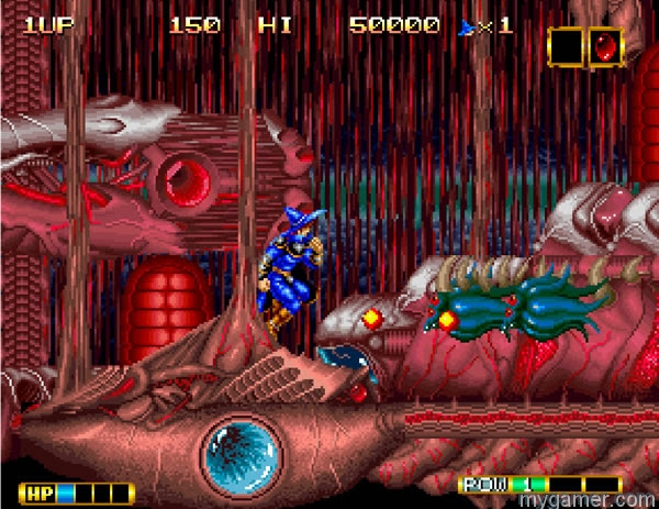 here are the neogeo releases for the week of august 14, 2017 Here Are the NeoGeo Releases for the week of August 14, 2017 Magician Lord NeoGeo