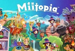 play as nintendo staff in miitopia via qr codes Play As Nintendo Staff in Miitopia Via QR Codes Miitopia banner